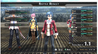 Trails of cold steel pc screenshot %2823%29