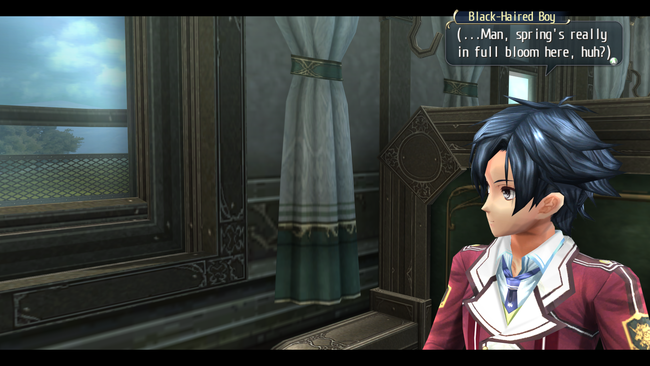 Trails of Cold Steel PC Screenshot (26).png
