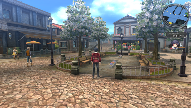 Trails of Cold Steel PC Screenshot (27).png