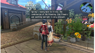Trails of cold steel pc screenshot %2828%29