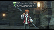 Trails of cold steel pc screenshot %2831%29