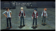 Trails of cold steel pc screenshot %2833%29