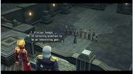 Trails of cold steel pc screenshot %2837%29