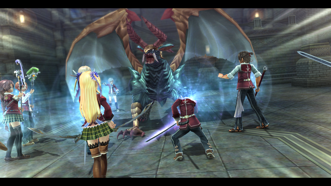 Trails of Cold Steel PC Screenshot (36).png
