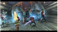 Trails of cold steel pc screenshot %2836%29