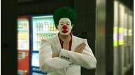 Yakuza-kiwami_dlc01