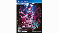 Mary skelter nightmares box na