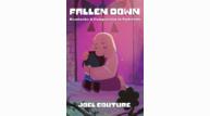Undertale fallen down cover