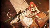 Fire-emblem-warriors_aug032017_05