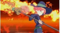 Little-Witch-Academia-Chamber-of-Time-08032017-5.jpg