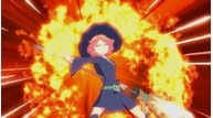 Little-Witch-Academia-Chamber-of-Time-08032017-7.jpg