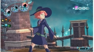 Little-Witch-Academia-Chamber-of-Time-08032017-2.jpg