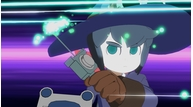 Little-Witch-Academia-Chamber-of-Time-08032017-17.jpg