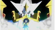 Little-Witch-Academia-Chamber-of-Time-08032017-18.jpg