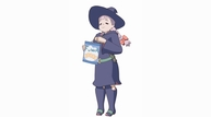 Little-Witch-Academia-Chamber-of-Time-08032017-8.jpg