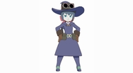 Little-Witch-Academia-Chamber-of-Time-08032017-15.jpg
