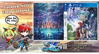 Ys viii ps4 day one reversible cover 08032017