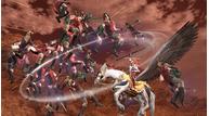 Fire emblem warriors aug032017 14
