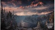 Horizon frozen wilds 080717 2