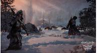 Horizon frozen wilds 080717 3