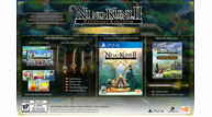 Ninokuni2rk digital deluxe edition