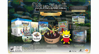 Ninokuni2rk collectors edition