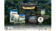 Ninokuni2rk premium edition