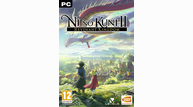 Ninokuni2rk box art pc uk