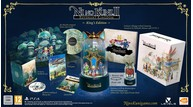 Ninokuni2rk kings edition eu