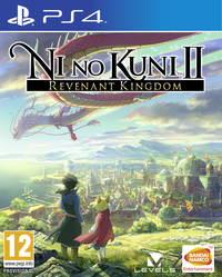 Ninokuni2rk_box_art_ps4_uk
