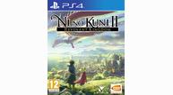 Ninokuni2rk_box_art_ps4_uk