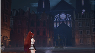 Nights of azure 2 bride of the new moon aug082017 05