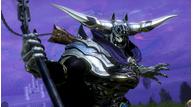 Final fantasy dissidia nt aug082017 02
