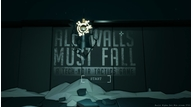 All walls must fall aug092017 %281%29