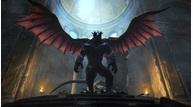 Dragons dogma dark arisen aug102017 03