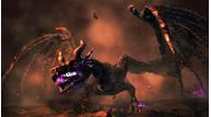 Dragons dogma dark arisen aug102017 07
