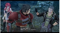Trails of cold steel iii aug102017 13
