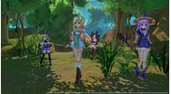 Cyberdimension-neptunia-4-goddesses-online_aug142017_04