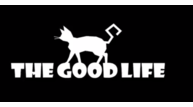 The good life 081517 banner2