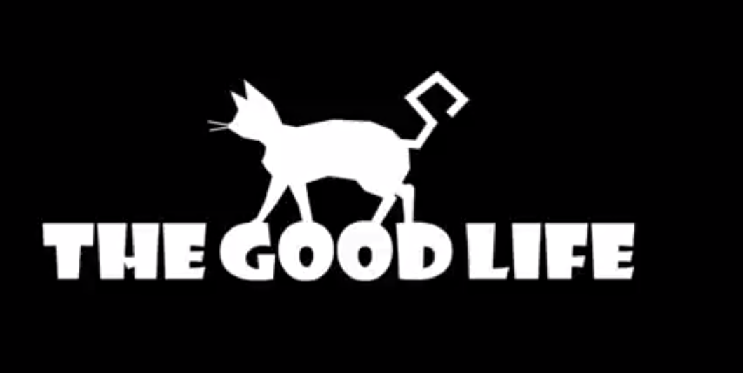 Deadly Premonition Developer Announces New Game, The Good Life