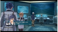 Trails of cold steel iii aug172017 02