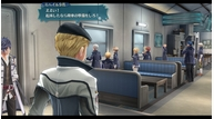 Trails of cold steel iii aug172017 04