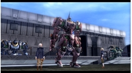 Trails of cold steel iii aug172017 10