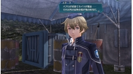 Trails of cold steel iii aug172017 12