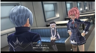 Trails of cold steel iii aug172017 13