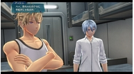 Trails of cold steel iii aug172017 15