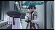 Trails of cold steel iii aug172017 17