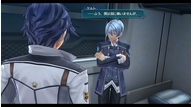 Trails of cold steel iii aug172017 18
