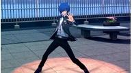 Persona 3 dancing moon night aug172017 04