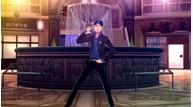 Persona 3 dancing moon night aug172017 12